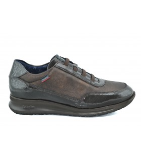 Zapatos casual mujer CALLAGHAN 87131