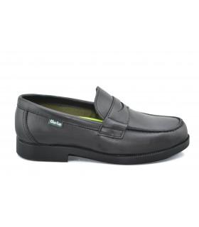 Niño Colegiales Niño Colegiales Zapatos Zapatos Gorila 15202 Gorila EW29YIDH