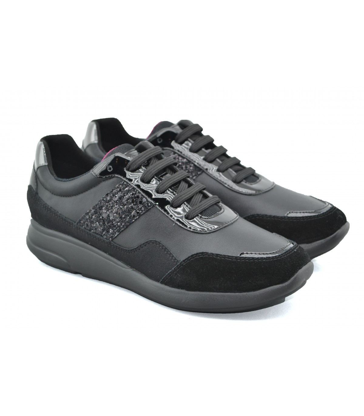 zapatos geox mujer online