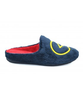Zapatillas casa niños GARZÓN Cocos
