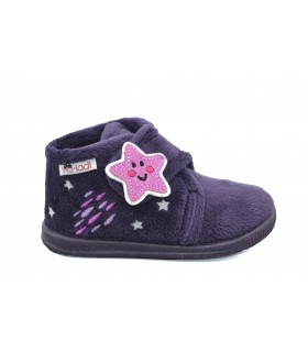 Zapatillas casa VULLADI KIDS 23845
