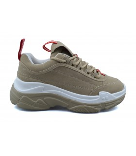 Sneakers mujer COOLWAY Shia