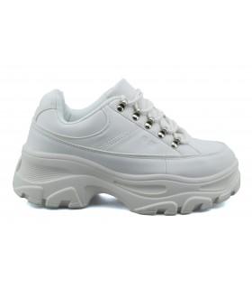 Sneakers mujer COOLWAY Wander