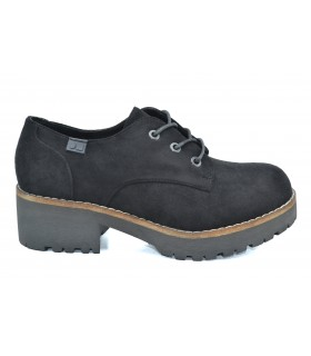 Oxfords mujer COOLWAY Cherby