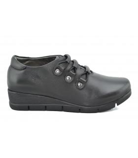 Zapatos confort mujer 48HORAS 1710