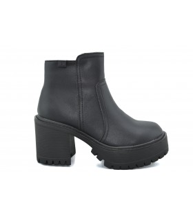 Botines mujer COOLWAY Bornise