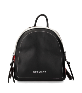Mochilas mujer COOLWAY Josy