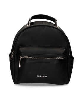 Mochilas mujer COOLWAY Shay