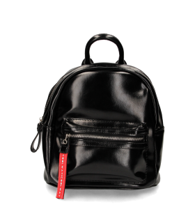 Mochilas mujer COOLWAY Shelby