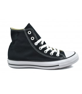 Deportivas  bota CONVERSE All Star Hi Black