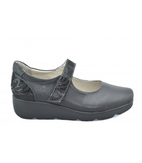 Mercedes mujer TREINTAS SHOES 3210