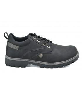 Zapatos casual hombre NICO BOCCO 31236
