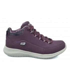 Botines mujer SKECHERS Just Chill