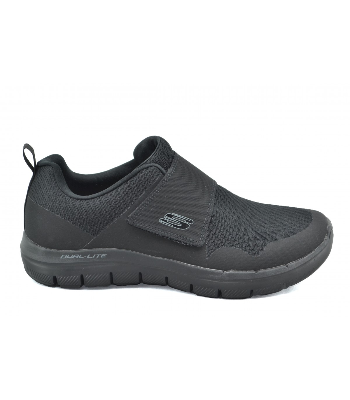 espía molécula evaluar  Comprar > zapatos skechers hombre amazon original web > Limite los ...