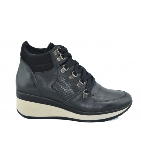 Deportivas casual mujer T2IN S-39