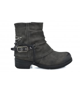 Botines mujer COOLWAY Glory