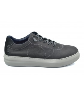 Zapatos casual hombre BE COOL 1064