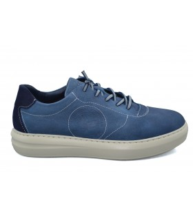 Zapatos casual hombre BE COOL 1064colors