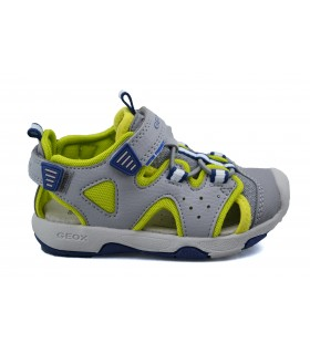 Sandalias water friendly GEOX Multy B020FA
