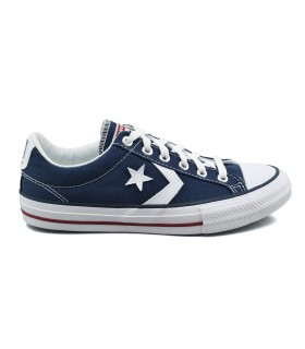 Deportivas Star Player ev CONVERSE 636930C