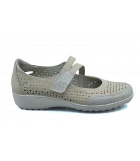 Zapatos mujer TREINTAS SHOES 3315 A
