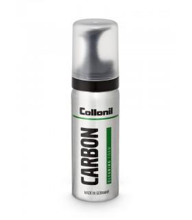 Spray Cleaning Foam COLLONIL 26361