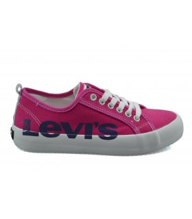 Deportivas niña LEVI'S KIDS Betty VBET0012T