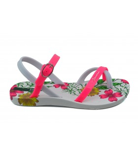 Chanclas niña IPANEMA 82767