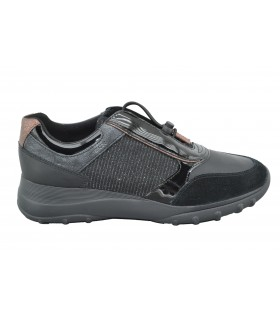 Zapatos casual mujer GEOX Alleniee