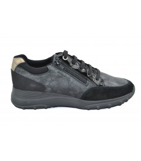 Zapatos casual mujer GEOX Alleniee 26670
