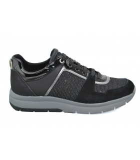 Zapatos casual mujer GEOX Callyn A