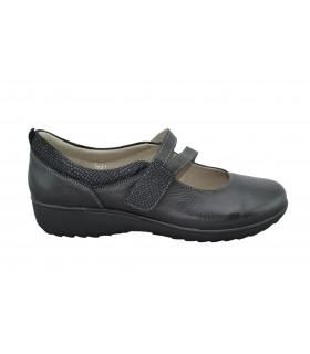 Zapatos mujer TREINTAS SHOES 3401