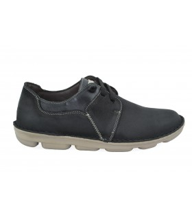 Zapatos casual hombre ON FOOT 7041