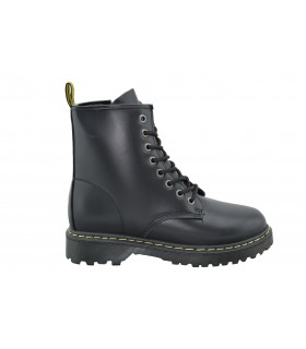 Botines militares STAY 57-388