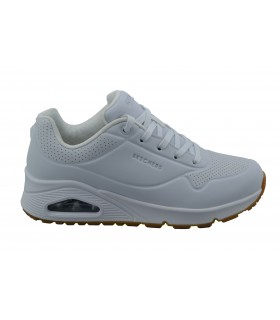 Deportivas mujer SKECHERS Stand On Air 73690