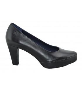 Zapatos de tacón FLUCHOS 5794