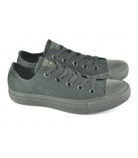Zapatillas deportivas ALL STAR 41-45 monochrom CONVERSE