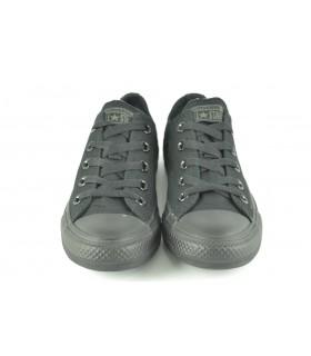 Zapatillas deportivas ALL STAR 41-45 monochrom CONVERSE (1)