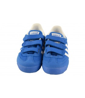 Zapatillas deportivas Dragon junior ADIDAS