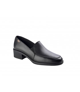 Zapatos copete mujer DIAN Relax