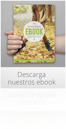 Descarga nuestros ebook