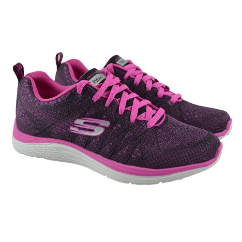 Deportivas de Sketchers