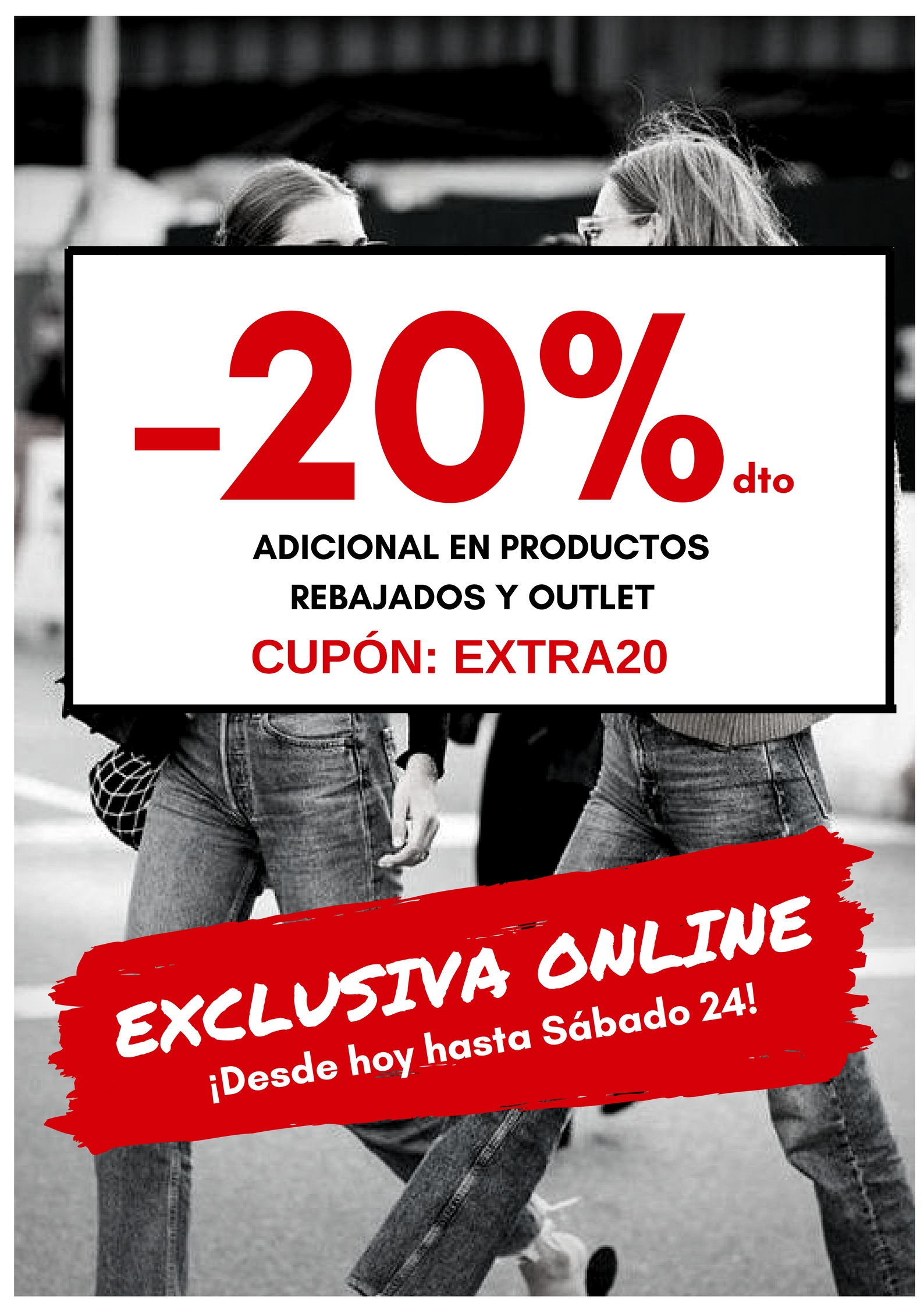 Exclusiva Online