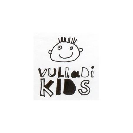 VULLADI KIDS