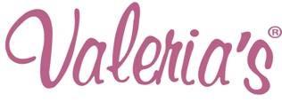 Valeria's
